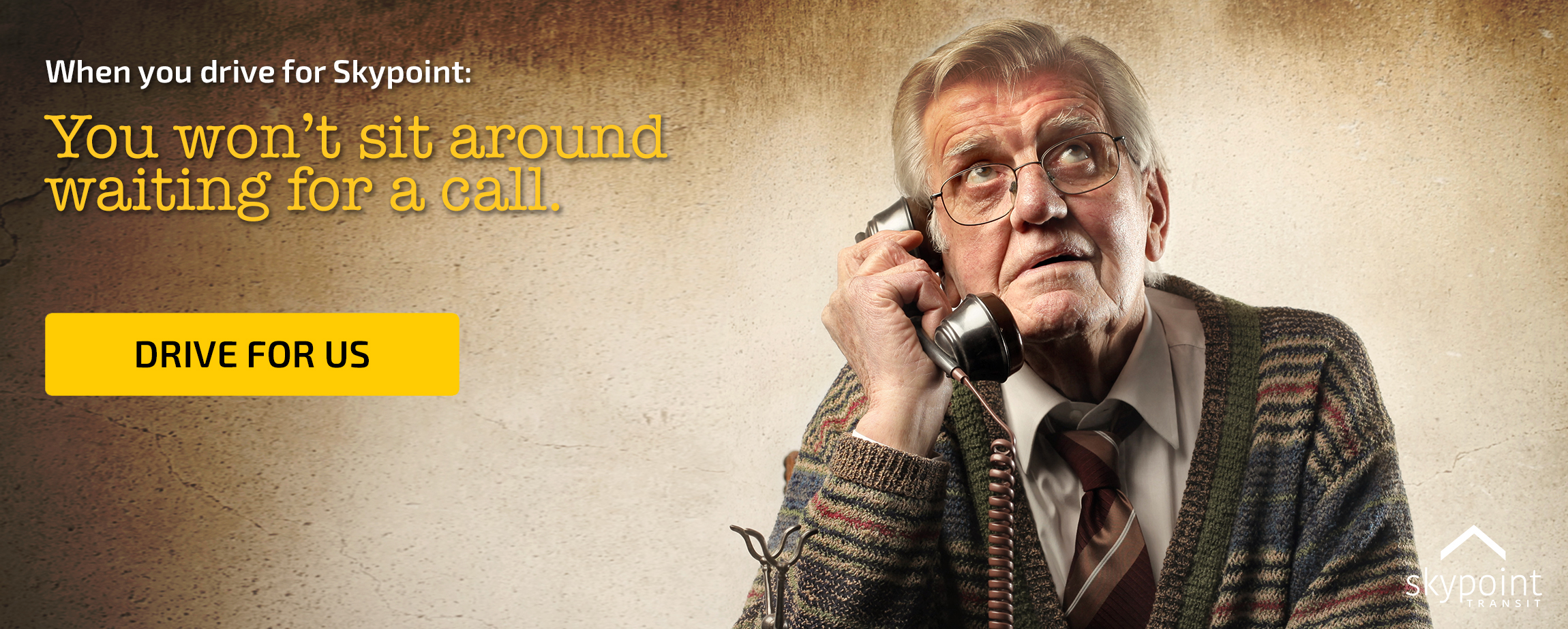 Homepage-Banners-Driving-For-Skypoint-Old-Man
